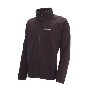 Berghaus Men's Spectrum Interactive Fleece Jacket